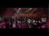 Duran Duran - Girl Panic! Live - A Diamond In The Mind