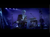Duran Duran - Ordinary World Live - A Diamond In The Mind