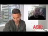 Frankie J - ASK:REPLY (Alejandro)