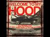 DJ Khaled - Welcome To My Hood (feat. Rick-Ross, T-Pain, Plies & Lil Wayne)