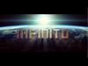 Fresno - Infinito - CLIPE OFICIAL