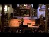 Bob Schneider - Piggyback (The Oasis 05/30/2012)