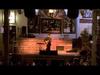 Bob Schneider - Wiggle My Dizzy Stick (The Oasis 05/30/2012)