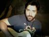 Bob Schneider - Things My Head Heard Live on StageIt