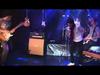 Foxy Shazam - Yes! Yes! Yes! (Live)