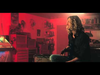 Casey James: Cars & Guitars