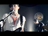 Fanfarlo - Feathers (live session)