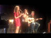 Jolene - Performed Live by Sharon Corr and Hayley Westenra