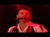 Big Country - Honky Tonk Woman (LIVE)