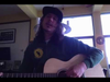 Cisco Adler - Here To Stay (acoustic unfinished)
