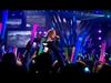David Bisbal - El Ruido (Premios Juventud 2012)