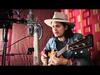 John Mayer - Something Like Olivia