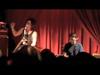 fun. - The Gambler (Live in Tucson)