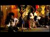 Don Omar - Belly Danza (feat. Beenie Man)
