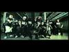 Maino - Mobbin' (feat. Waka Flocka)