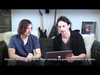 Gojira - Youtube Takeover (with french subtitles)