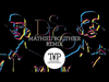 DISCO - The Young Professionals (Mathieu Bouthier Club Remix)
