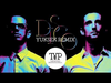 DISCO - The Young Professionals (Yuksek Remix)