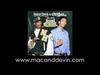 Snoop Dogg & Wiz Khalifa - Smokin' On (feat. Juicy J (Audio)