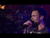 Maroon 5 - Makes Me Wonder (Live on Letterman)
