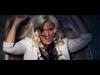 CASCADA - Night Nurse HD