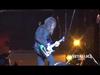 Metallica - Blackened (Live - San Francisco, CA) - MetOnTour