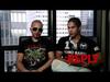 Chino y Nacho - ASK:REPLY