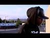 Juicy J - Make It Happen (feat. Casey Veggies) (Prod. By Lex Luger)