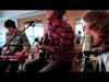 David Nail - Let It Rain (Baeble Sessions)