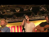 Zebrahead - Nudist Priest (Live Acoustic At Tower Records Shibuya)