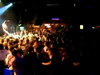 Zebrahead - HMP live in Moscow
