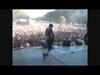 Zebrahead - Summer 2009 - UK and Europe Tour