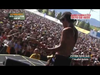 Zebrahead - Mental Health Live @ Summersonic, Japan 2008