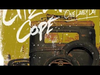Official - Citizen Cope - Summertime - One Lovely Day