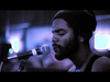 Gary Clark Jr. - If You Love Me Like You Say (The Foundry Two Piece) (Live)