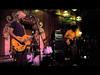 Gary Clark Jr. - When My Train Pulls In (Bardot Hollywood Three Piece) (Live)