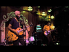 Gary Clark Jr. - Things Are Changing (Bardot Hollywood Three Piece) (Live)