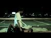 Mondo Marcio - Fight Rap (Official Street Video)