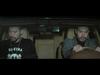 Mondo Marcio - Sopra di noi (video ufficiale)