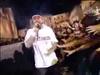 Mondo Marcio - Dentro alla scatola (festivalbar) (feat. Finley)