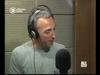 Mondo Marcio - Intervista Radio dee jay 2006