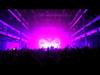 Simian Mobile Disco - Live 2011 (short version)