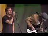 Matchbox Twenty - Live from Google - Push