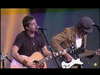 Matchbox Twenty - Live from Google - Disease