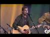 Matchbox Twenty - Live from Google - 3 am