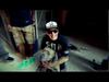 Goondox - Raps Of The Titans (feat. Swollen Members, Jus Allah, Virtuoso, Psych Ward, Jaysaun)
