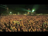GRAVE DIGGER - Rebellion (feat. Hansi Kürsch (Blind Guardian) and Van Canto)