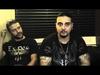 KATAKLYSM - Iron Will Tour (w/ FLESHGOD APOCALYPSE, ORIGIN + more)