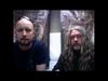 MESHUGGAH - KOLOSS - Web Chat w/ Tomas Haake + Jens Kidman (RE-BROADCAST)