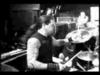 MESHUGGAH - Sane (New England Metal & Hardcore Fest 2003)